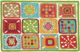 Det_crochet