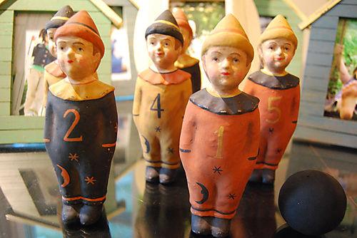 Bowling-6-pins-halloween
