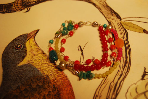 Bird-wnecklace-2