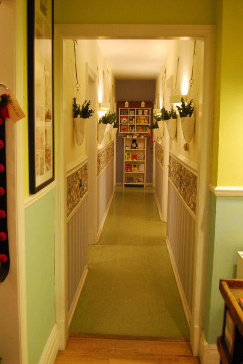 Hallway-2008
