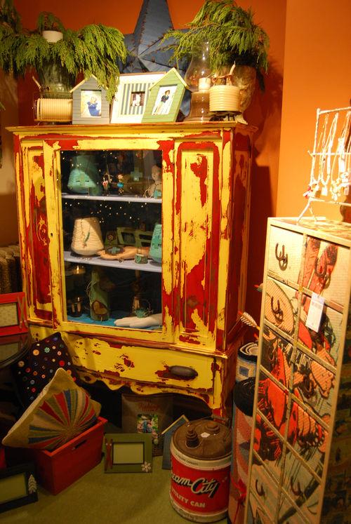Texas-armoire-2008