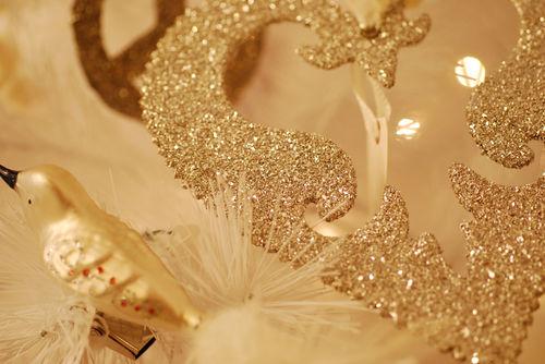 Glitter-2008