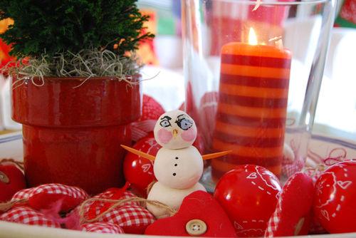Fiona's-snowman-3