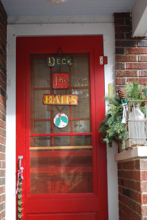 Mollys-back-door