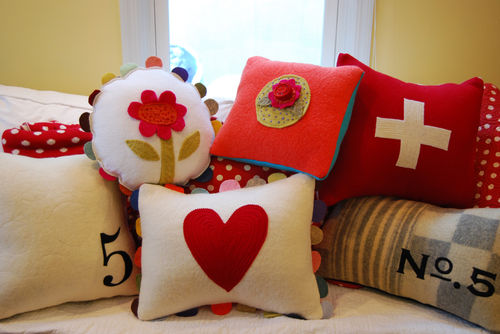 New-pillows-109