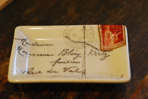 French-envelope-tray