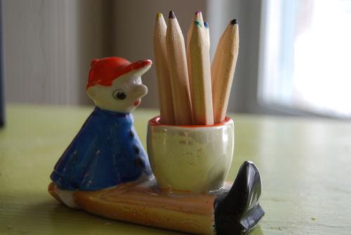 Penciltoothpick-guy