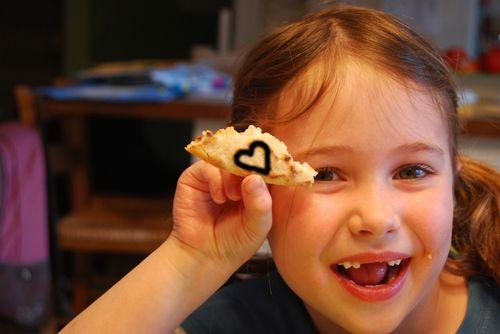 Fiona's-heart-crust