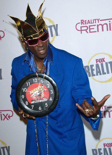 Flavor-Flav-with-clock