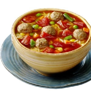 Dads_Meatball_Soup_300px