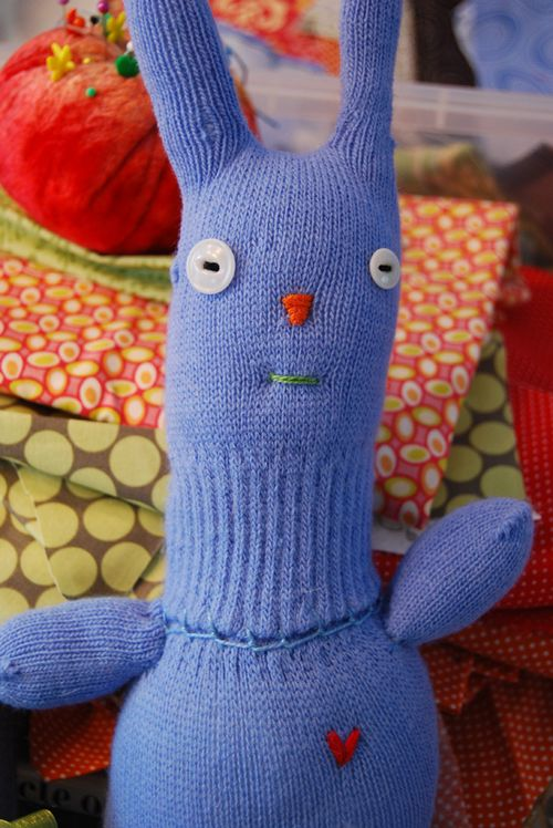 Fiona-rabbit-sock-doll