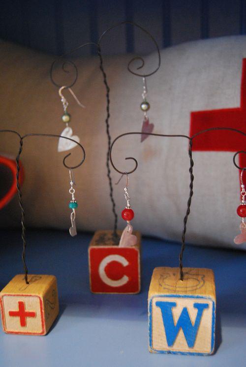 Heart-earrings-cmp