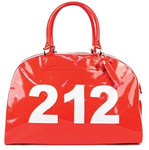 212.big.bag