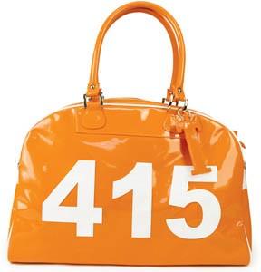 415.big.bag