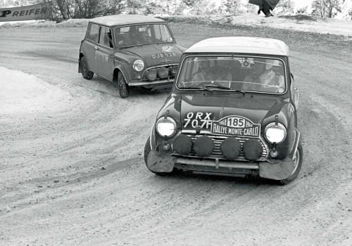 1968-mini-cooper-s-image-4