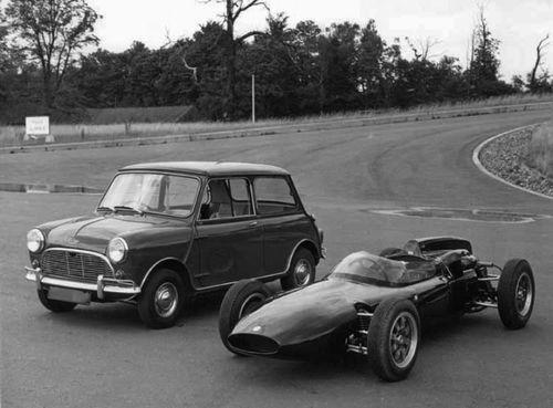 Mini-Cooper-old-new-670x494