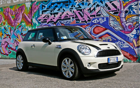 Mini-cooper-wallpaper-thumb