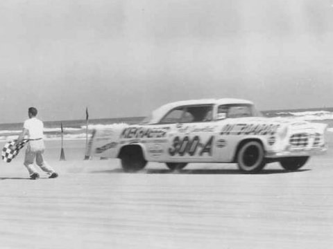 1956_Chrysler_300_B_Hemi_Hot_Rod_For_Sale_Daytona_Qualifying_1