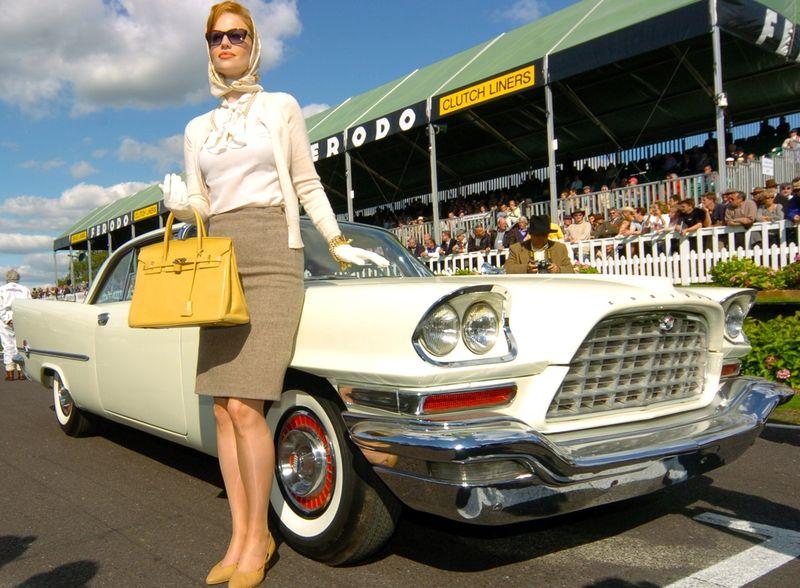 Chrysler 300trmsm