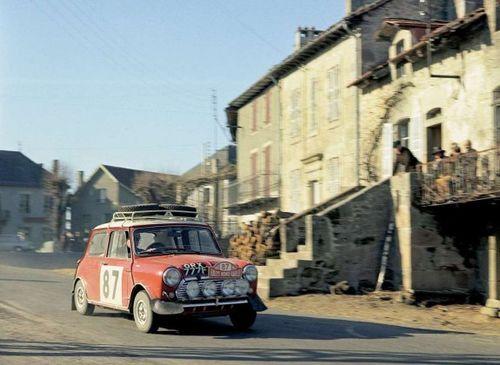 1968-Mini-Cooper-S1-575x420