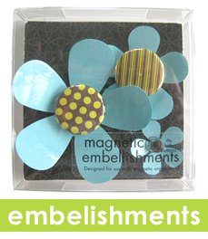 Embelishments_button