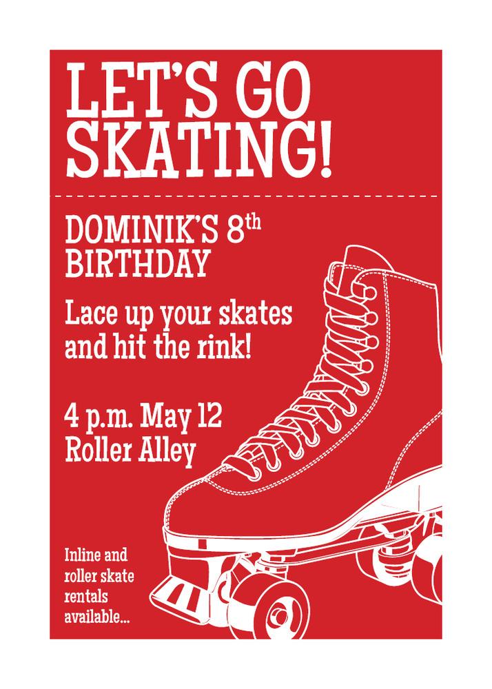 Skating_party
