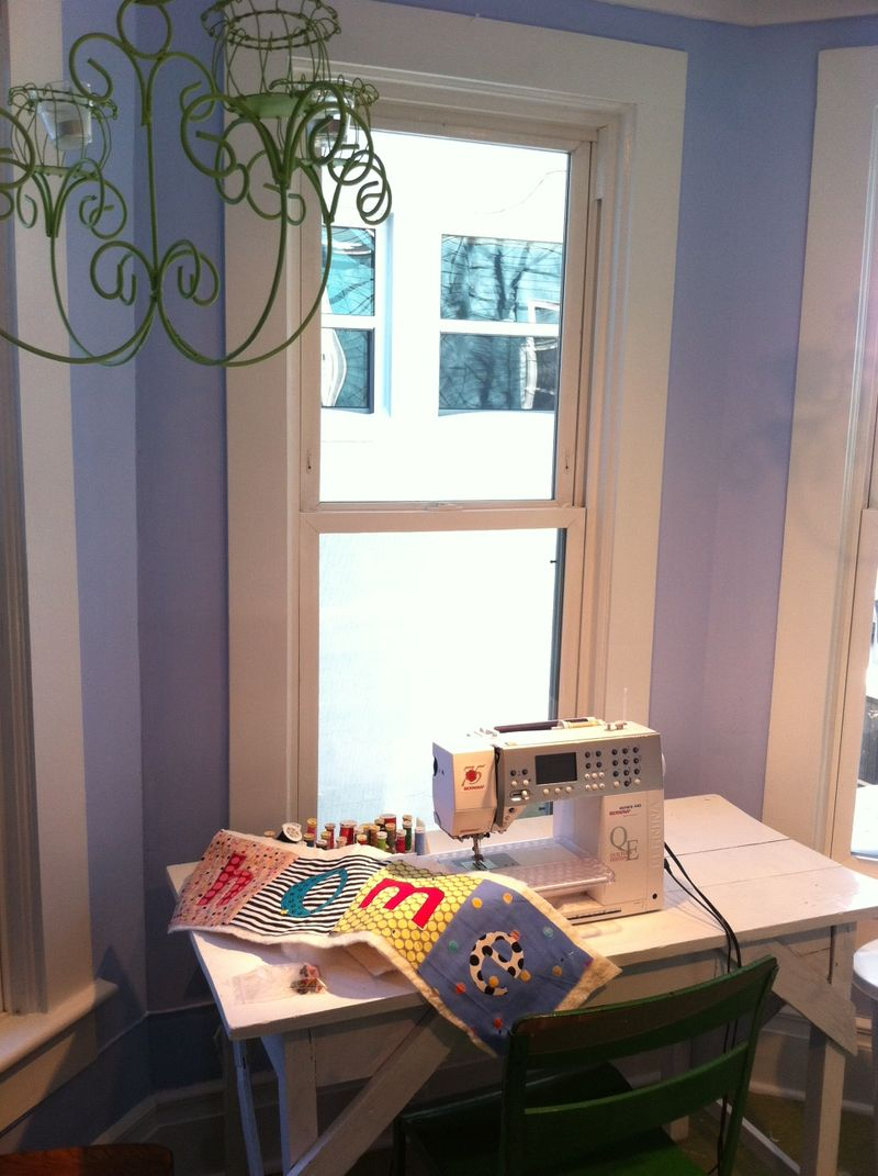 Home pillow studio:2