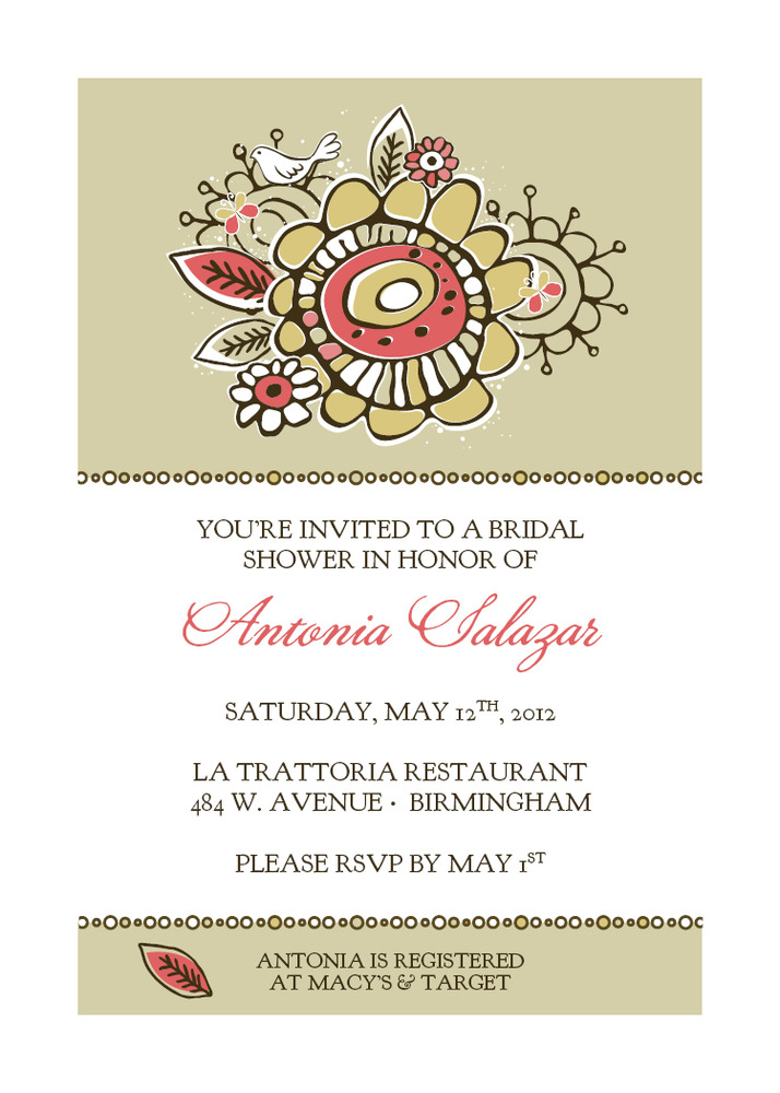 Artsy_floral_shower_invitation