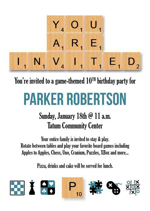 Scrabble_tile_invite_boy