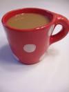 Favorite_cup_of_joe