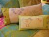 Chirp_pillows