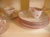 Bavarian_vintage_teacups