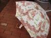 Cowboy_umbrella
