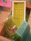 Little_green_fairy_door