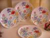 Vintage_floral_plates