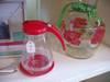 Vintage_syrup_and_water_jug