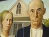 American_gothic_2