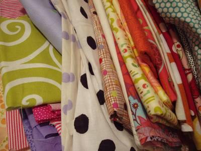 Fabric_may_2007