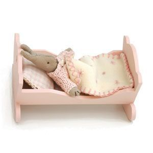 Doll_bed