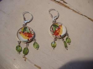 Green_bird_earrings