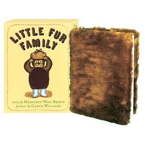 Littlefurfamily