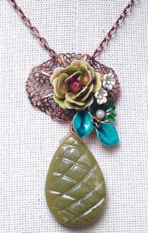 Moodswing_green_necklace