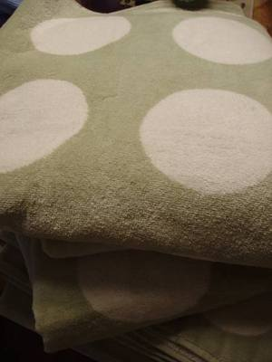 More_dotty_towels