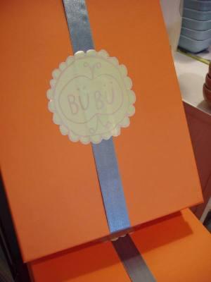 Bubu_box