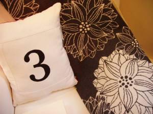 Black_floral_blanket