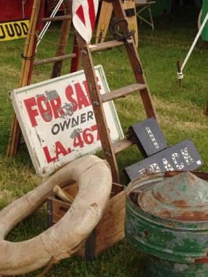Vintage_signage