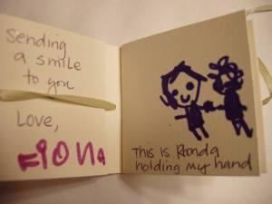 Fionas_book_p1