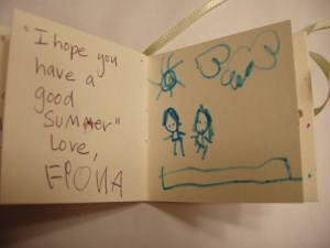Fionas_book_p6