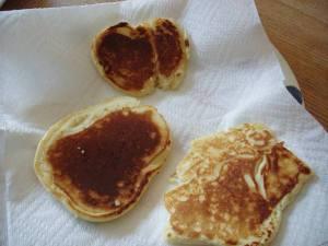 Pancake_disasters
