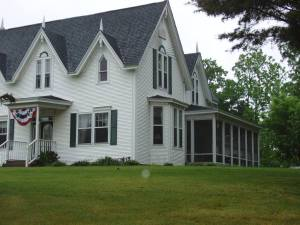 Bed_and_breakfast_in_allegan_2